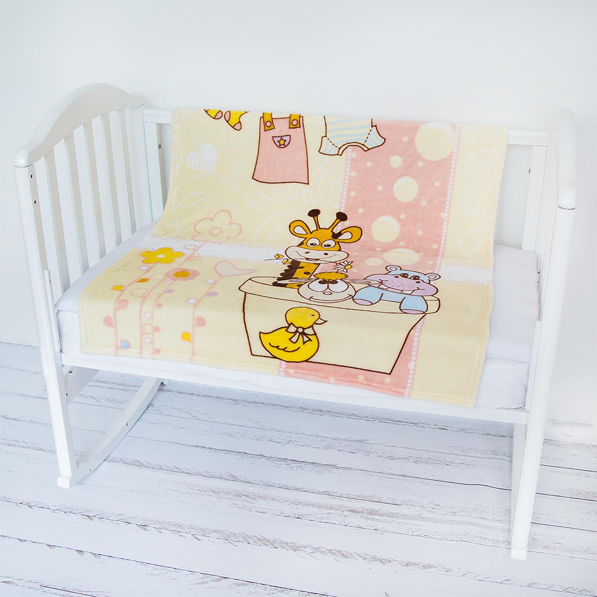 Baby Nice Плед-покрывало детский Micro Flannel Купание цвет розовыйV251284Нежные, очень комфортные к телу пледы-покрывала Micro Flannel детские - из нового необыкновенно мягкого и уютного, бархатистого, как плюшевая игрушка, материала - легкая воздухопроницаемая ткань, обладающая влагорегулирующими и терморегулирующими свойствами. Micro Flannel поддерживает температурный баланс, надежно сохраняет тепло, не раздражает кожу, является гипоаллергенным. Этот материал, достаточно новый для России, благодаря своему высокому качеству и необыкновенным потребительским свойствам, успел завоевать заслуженное признание за рубежом, особенно в Европе; обладает антипиллинговым свойством, не впитывает запахи, легок в стирке, не усаживается, быстро сохнет. Гипоаллергенными красителями нанесены эксклюзивные рисунки 3D.