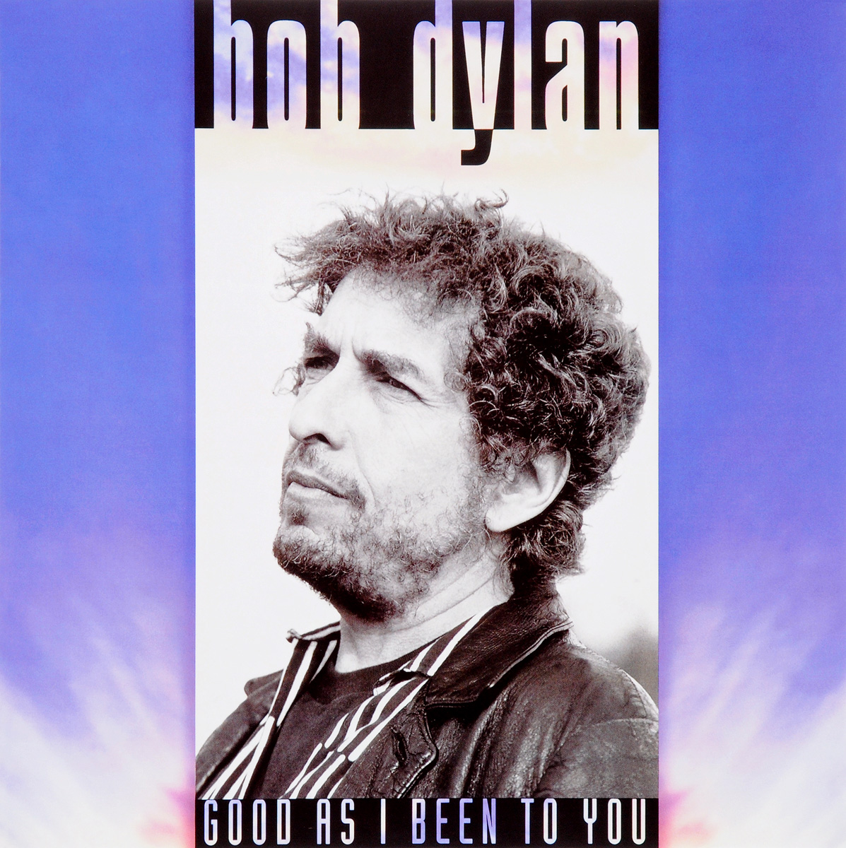 Боб Дилан Bob Dylan. Good As I Have Been To You (LP) боб дилан dylan bob another side of bob dylan lp