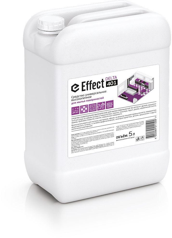 Средство нейтральное Effect, для всех поверхностей, 5 л10728Нейтральное средство Effect предназначено всех поверхностей: керамическая плитка, мраморные, пластиковые и окрашенные поверхности, все виды напольных покрытий (дерево, ламинат,линолеум, паркет), бытовая техника (холодильник, микроволновая печь и так далее). Состав:Товар сертифицирован.Как выбрать качественную бытовую химию, безопасную для природы и людей. Статья OZON Гид