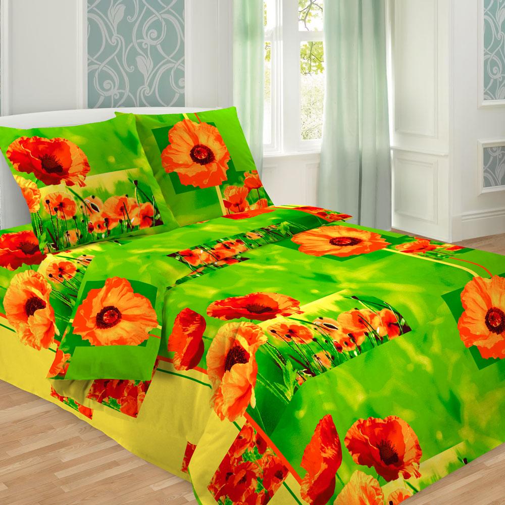 Комплект белья Letto Традиция, 1,5-спальный, наволочки 70x70, цвет: зеленый. B218-3B218-3Комплект белья Letto Традиция, выполненный из бязи (100% хлопка), состоит из пододеяльника, простыни и двух наволочек. Бязь - хлопчатобумажная ткань полотняного переплетения без искусственных добавок. Большое количество нитей делает эту ткань более плотной, более долговечной. Высокая плотность ткани позволяет сохранить форму изделия, его первоначальные размеры и первозданный рисунок. Приобретая комплект постельного белья Letto Традиция, вы можете быть уверенны в том, что покупка доставит вам и вашим близким удовольствие и подарит максимальный комфорт.
