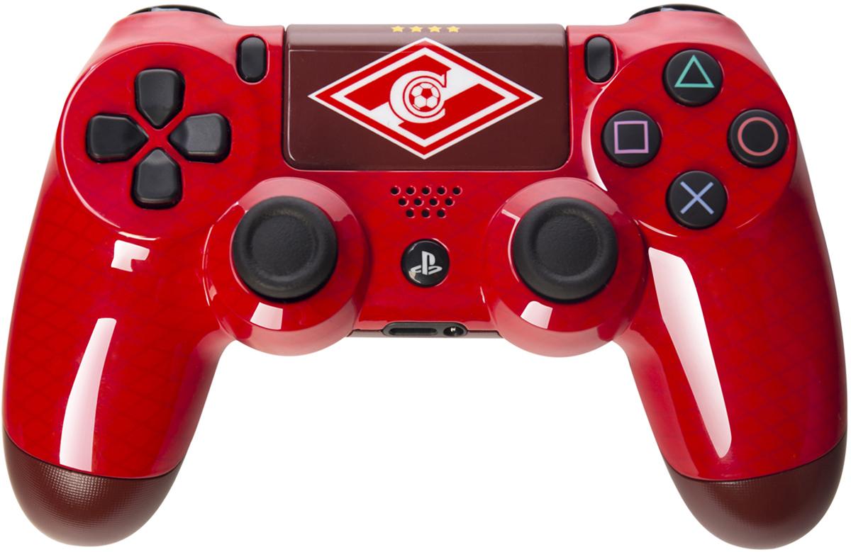 Sony DualShock 4  Гладиатор  беспроводной контроллер для PS4 - Геймпады, джойстики, рули