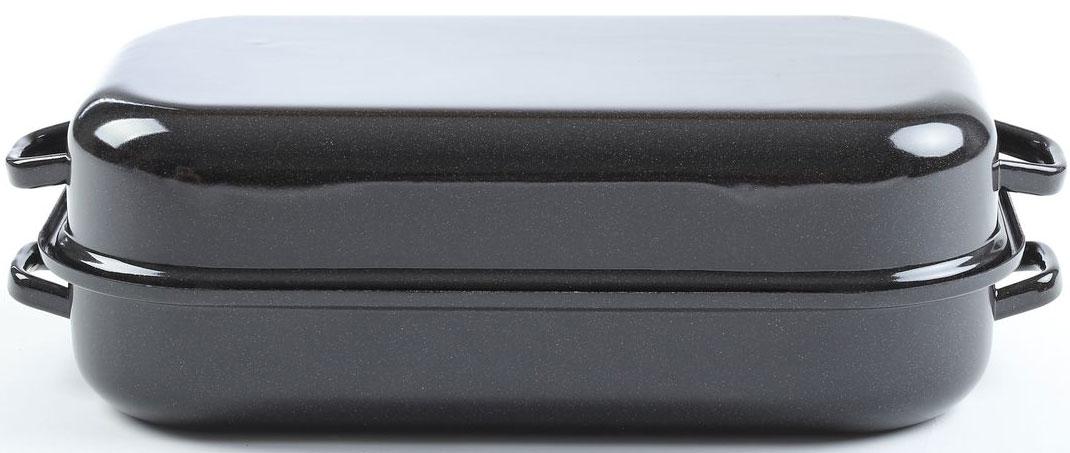 Форма для запекания Belis Люкс, с керамическим покрытием, 45 х 28 см