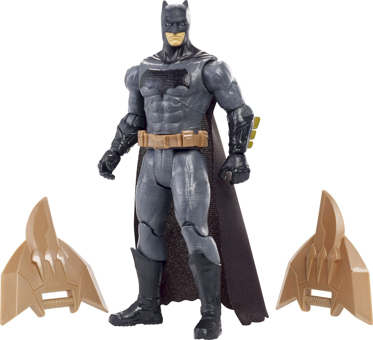DC Comics Justice League Фигурка Batman рюкзак dc comics batman