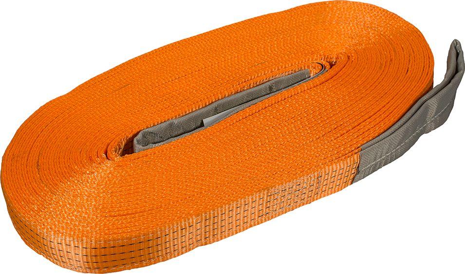 Удлинитель лебедочного троса KennyМастер, цвет: оранжевый, 10 т, 20 мKM-UPP1020Удлинительные тросы KENNYМАСТЕР идеально подходят для увеличения длины троса лебедки, когда его длины недостаточно для удобного зацепления. Удлинительные тросы KENNYМАСТЕР изготовлены в России. Трос изготовлен из полиэстерной ленты. Прочный на разрыв, имеет 2 петли, огон усилен протекторным полотном, защищен от истирания.Длина: 20 м;Ширина ленты: 75 мм;Материал ленты: полиэстер;Исполнение: Петля/петляГарантия: 1 год.