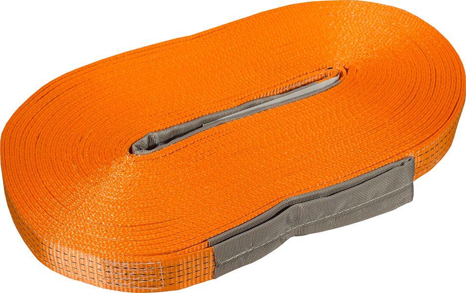 Удлинитель лебедочного троса KennyМастер, цвет: оранжевый, 10 т, 25 мKM-UPP1025Удлинительные тросы KENNYМАСТЕР идеально подходят для увеличения длины троса лебедки, когда его длины недостаточно для удобного зацепления. Удлинительные тросы KENNYМАСТЕР изготовлены в России. Трос изготовлен из полиэстерной ленты. Прочный на разрыв, имеет 2 петли, огон усилен протекторным полотном, защищен от истирания.Длина: 25 м;Ширина ленты: 75 мм;Материал ленты: полиэстер;Исполнение: Петля/петляГарантия: 1 год.
