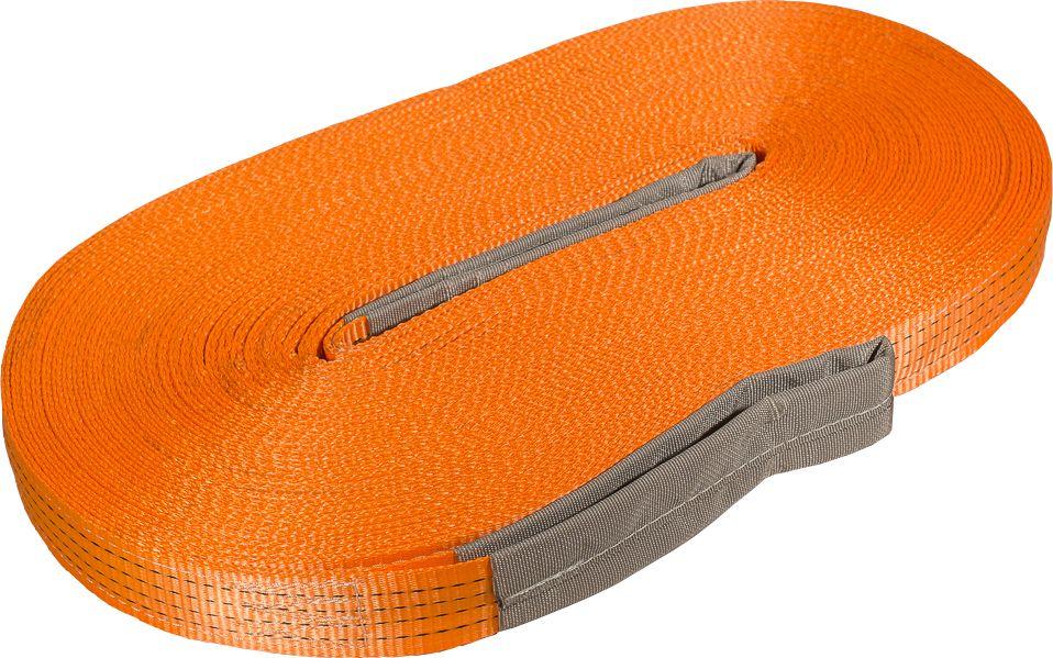 Удлинитель лебедочного троса KennyМастер, цвет: оранжевый, 10 т, 30 мKM-UPP1030Удлинительные тросы KENNYМАСТЕР идеально подходят для увеличения длины троса лебедки, когда его длины недостаточно для удобного зацепления. Удлинительные тросы KENNYМАСТЕР изготовлены в России. Трос изготовлен из полиэстерной ленты. Прочный на разрыв, имеет 2 петли, огон усилен протекторным полотном, защищен от истирания.Длина: 30 м;Ширина ленты: 75 мм;Материал ленты: полиэстер;Исполнение: Петля/петляГарантия: 1 год.