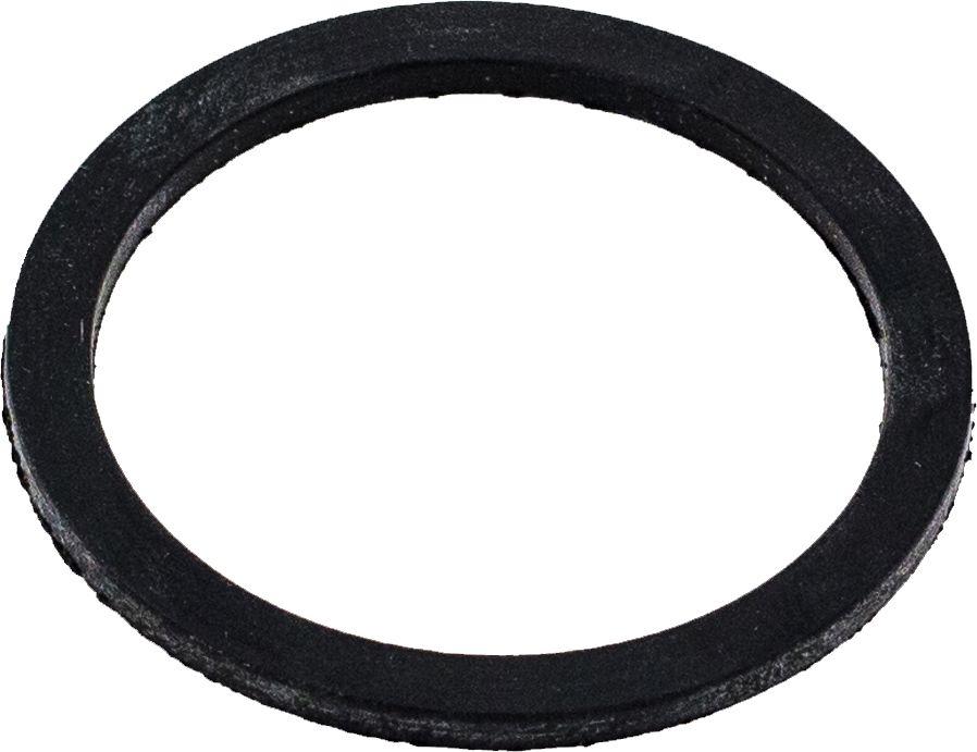 Прокладка для крышек канистр Экстрим, запасная, цвет: черный. XGSTXGSTРекомендуем взять про запас.