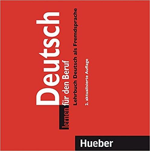 Deutsch lernen fur den Beruf, Audio-CD schritte 5 deutsch als fremdsprache niveau b1 1 kursbuch аудиокурс на 2 cd