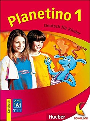 Фото Planetino 1: Kursbuch лео ашер ein jahr ohne liebe