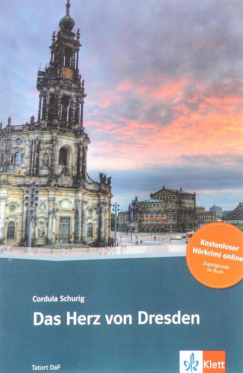 Das Herz von Dresden das amerikanische drama der drei iger jahre