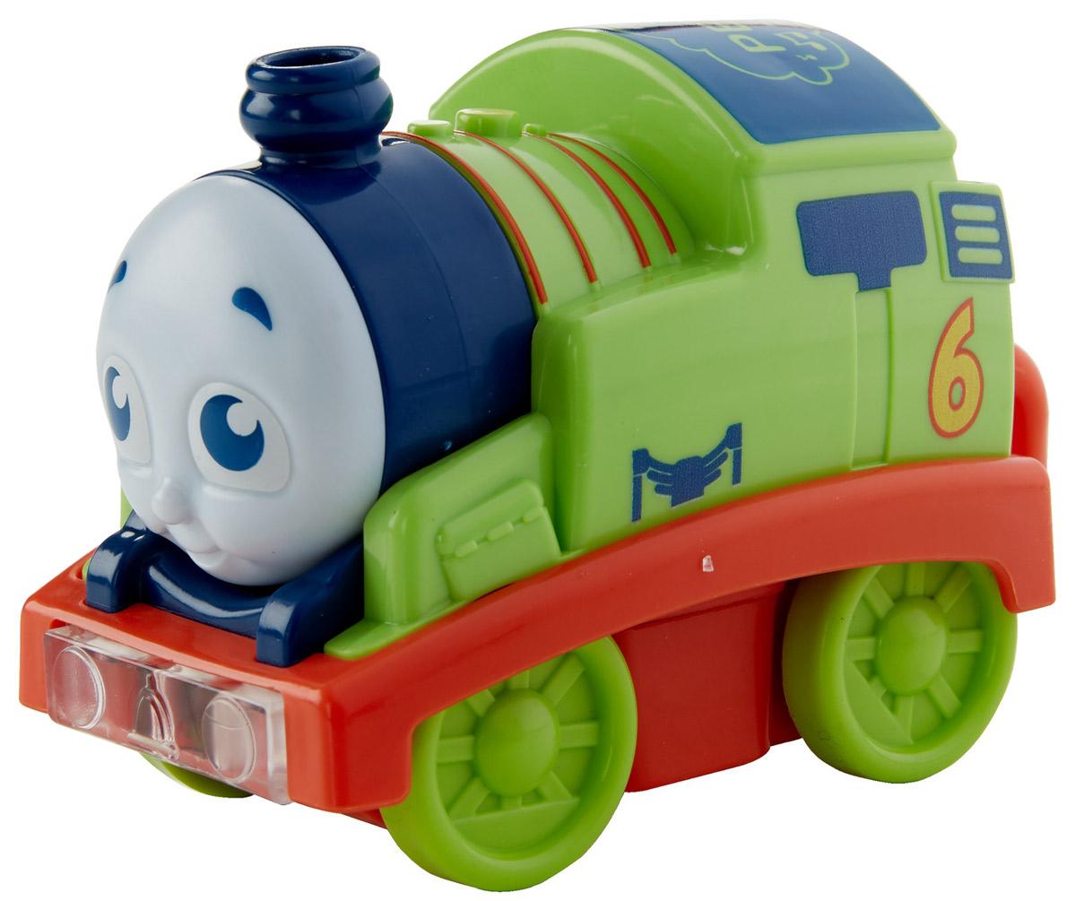 Thomas & Friends Паровозик Мой первый Томас Перси