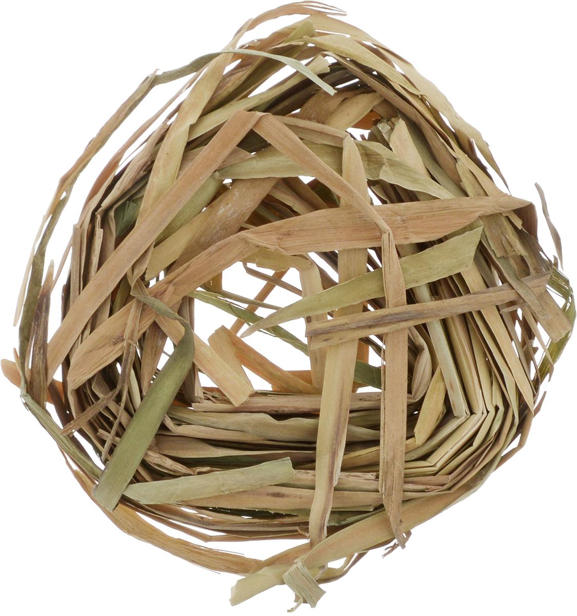 Элемент декоративный Промысел Рогоз для плетенияРдп-1Декоративный элемент Промысел Рогоз для плетения применяется для плетения сумок, коробок, подносов, подставок под горячее и различных декоративных изделий. Вес: 50 г.