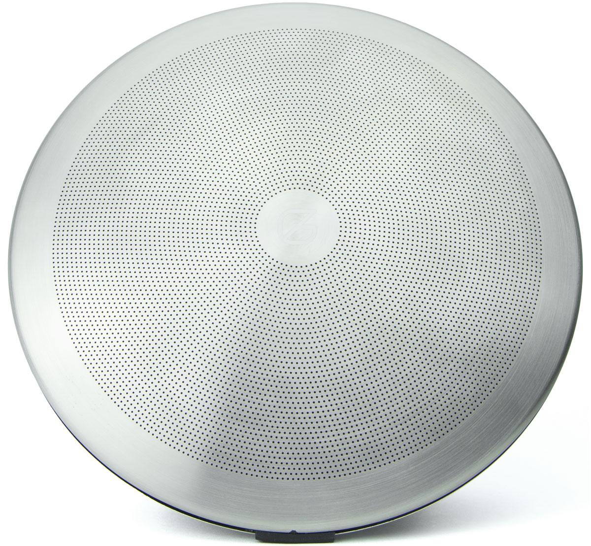 GZ Electronics LoftSound GZ-88, Black портативная акустическая системаGZ-88(SL)Bluetooth-колонка GZ Electronics LoftSound GZ-88 имеет насыщенное естественное звучание.Качественная музыка без проводов Технология Bluetooth обеспечит потоковую передачу музыки с вашего смартфона или планшета, а с помощью дополнительного входа 3,5 мм вы можете подключить внешние источники.Изысканный дизайн в стиле Hi-Tech Лаконичный алюминиевый корпус станет украшением любого интерьера.8 часов автономной работы обеспечивается встроенным перезаряжаемым аккумулятором. Как выбрать портативную колонку. Статья OZON Гид