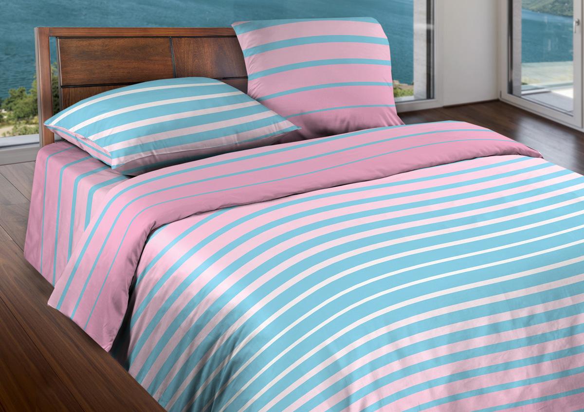 Комплект белья Wenge Stripe Pink, 1,5-спальный, наволочки 70x70361812Комплект белья Wenge является экологически безопасным для всейсемьи, так как выполнен из бязи (100% хлопка). Постельное белье оформленооригинальнымрисунком и имеет изысканный внешний вид. Бязевое белье выдерживает бесконечное число стирок, к тому же стоитсравнительнонедорого. Лучшее соотношение цены, качества ткани и современных дизайнов.Комплект состоит из пододеяльника, простыни и двух наволочек.