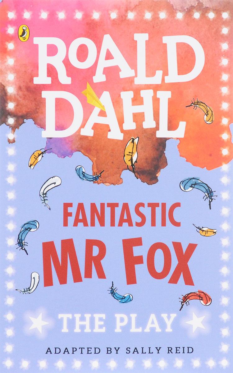 Fantastic Mr Fox fantastic monsters of bosch bruegel and arcimboldo