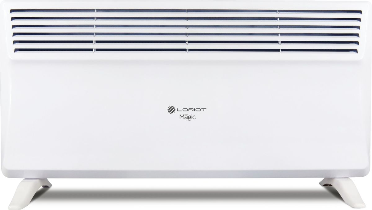 Loriot Magic LHCY-2000 конвектор - Обогреватели