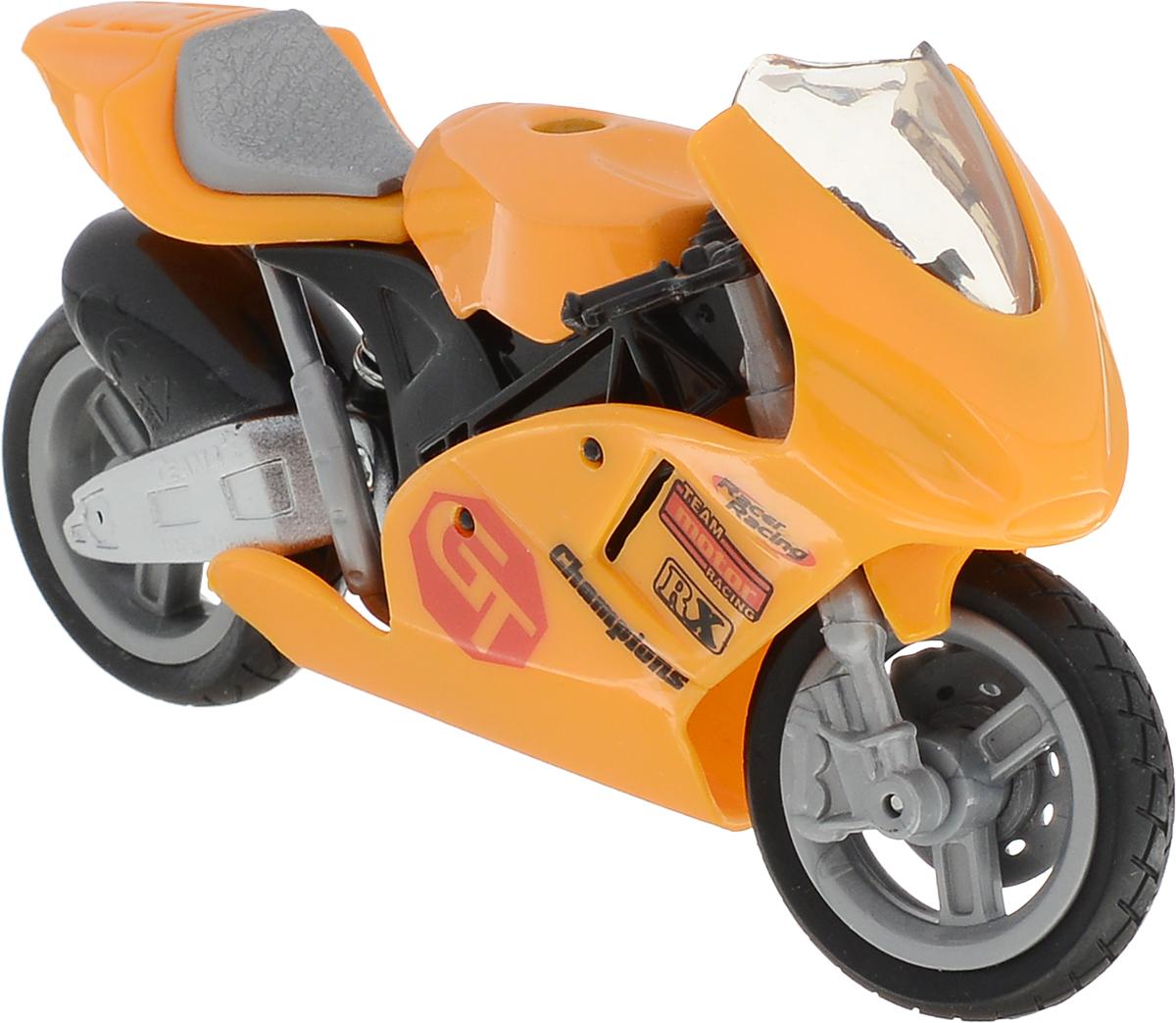Autogrand Мотоцикл Indianapolis Speed Way квадроциклы