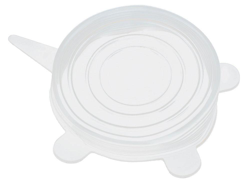 Крышка для банки Доляна Черепашка, диаметр 7 см811914Крышка Доляна Черепашка станет незаменимым помощником любой современной хозяйки. Изделие выполнено из безопасного пищевого силикона, устойчивого к температурам от -40 до +250 °C. Такая крышка не впитывает посторонние запахи, удобно в транспортировке и хранении.