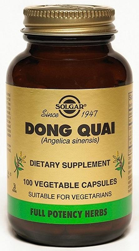 Корень дягиля Солгар, 100 капсул солгар витамин с 500мг с малиновым вкусом 90 таблетки