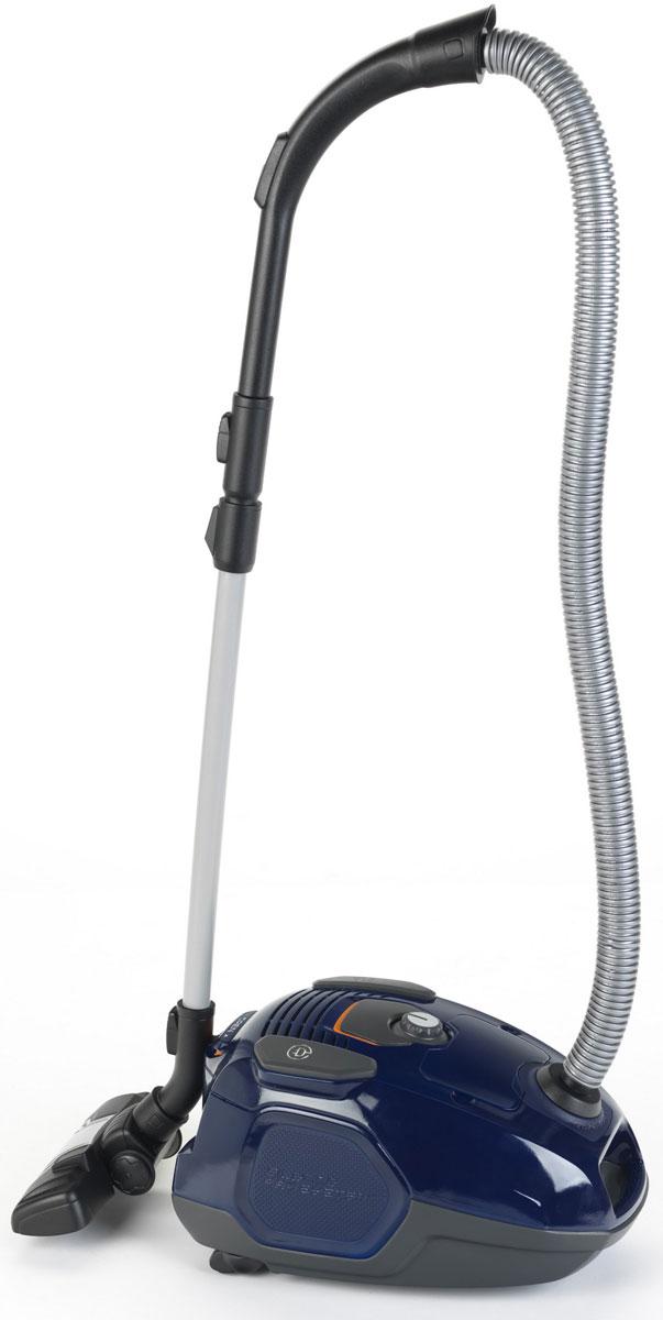 Klein Игрушечный пылесос Electrolux - Сюжетно-ролевые игрушки