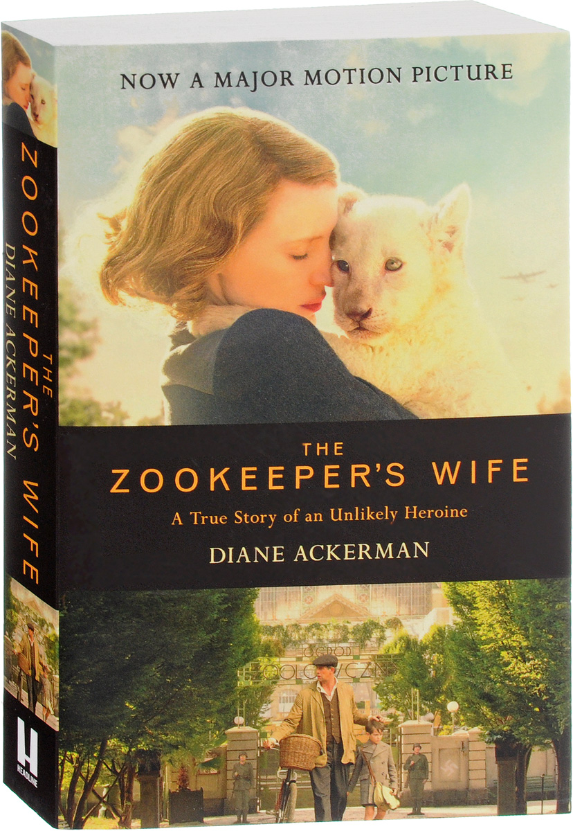 The Zookeeper`s Wife erckmann chatrian the plébiscite or a miller s story of the war
