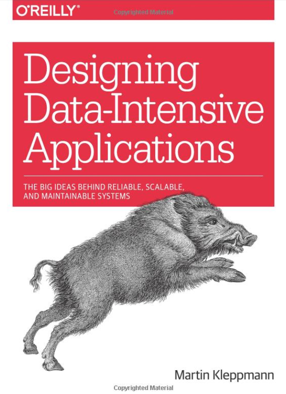 Designing Data-Intensive Applications: The Big Ideas Behind Reliable, Scalable, and Maintainable Systems the fundamental right to data protection normative value in the context of counter terrorism surveillance