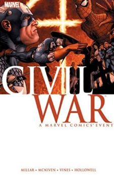 Civil War how historians work retelling the past from the civil war to the wider world