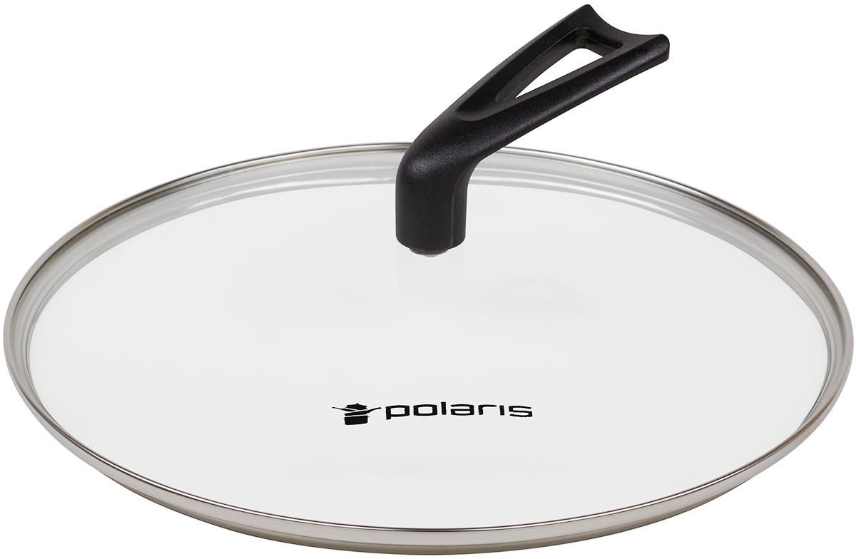Крышка Polaris. Диаметр 28 см крышка polaris диаметр 28 см