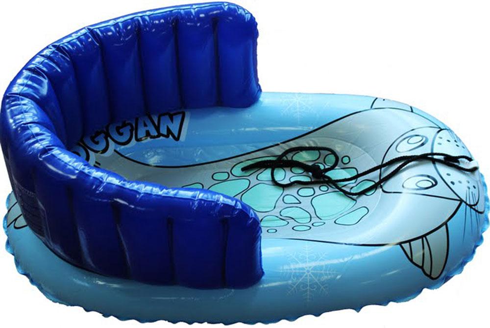 Склад уникальных товаров Санки надувные Ватрушка ватрушки метиз санки надувные ватрушка