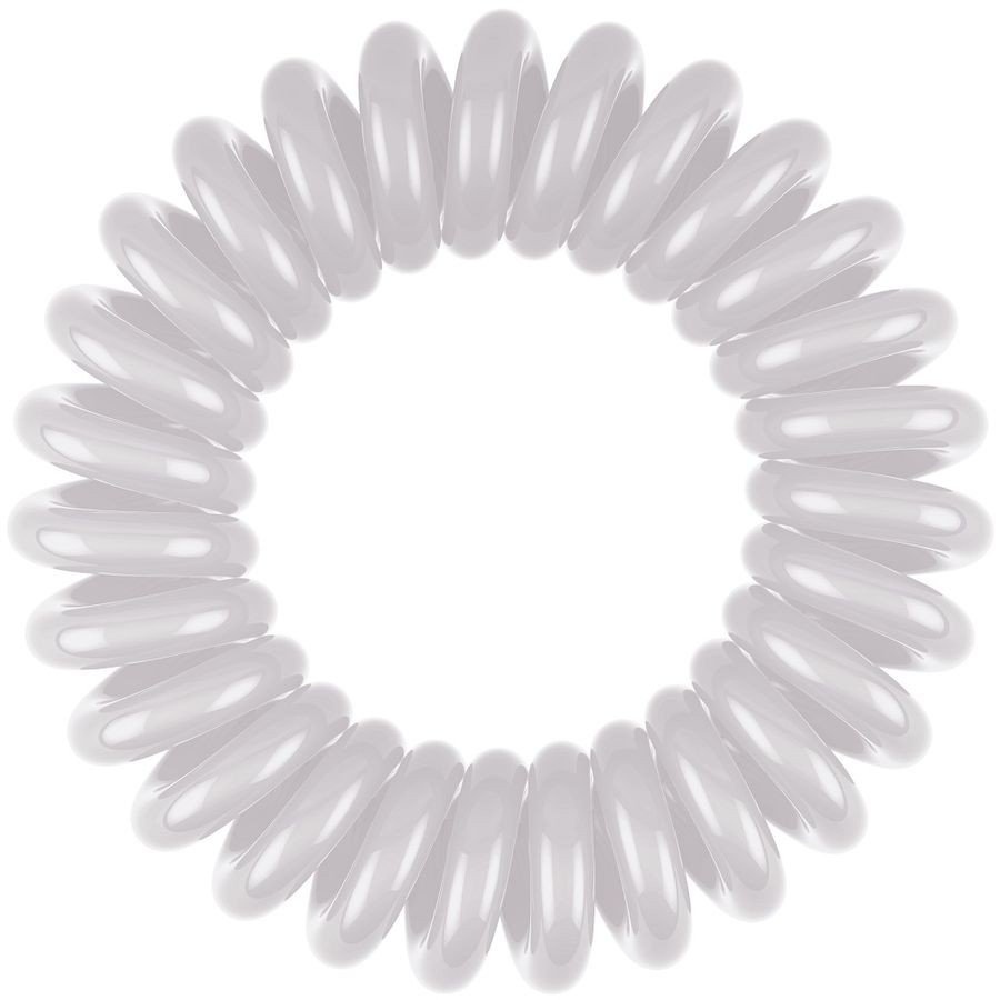 Invisibobble Резинка-браслет для волос Power Smokey Eye