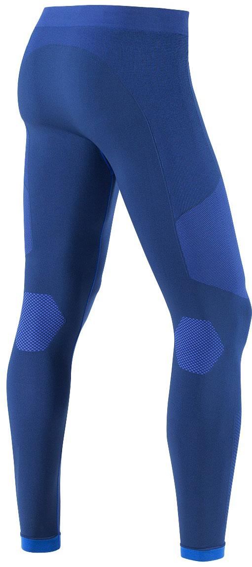 Кальсоны мужские Guahoo, цвет:  синий, голубой.  G23-1600P/NV/BL.  Размер XL/XXL (54/56) Guahoo