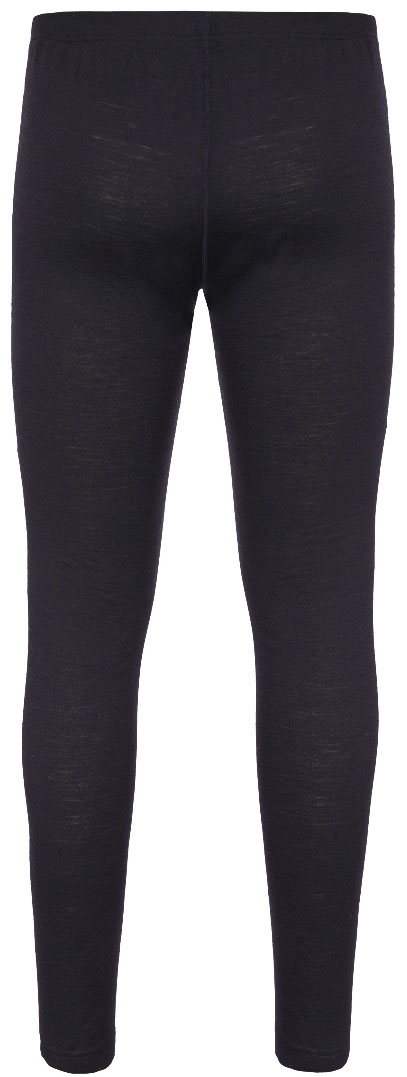 Кальсоны мужские Guahoo, цвет:  черный.  G23-0190P/BK.  Размер XXL (56) Guahoo