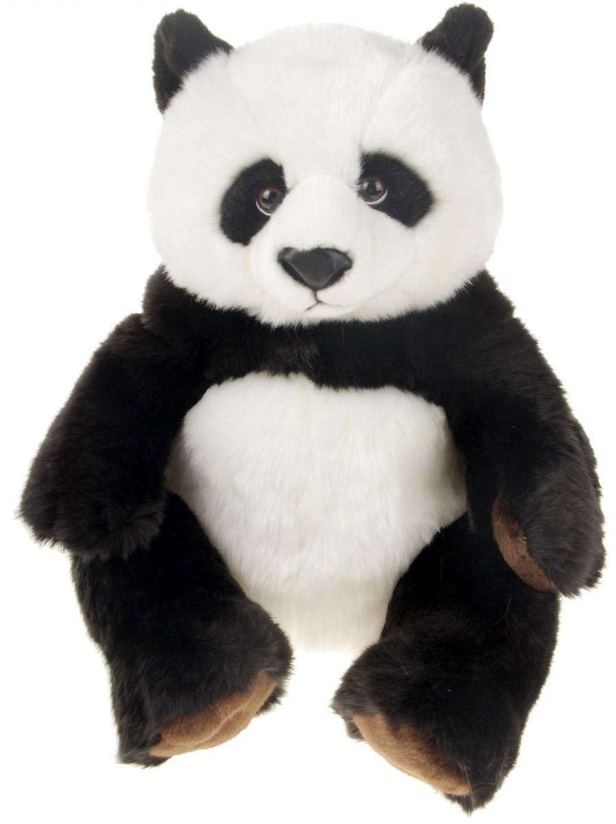 WWF Мягкая игрушка Панда 47 см игрушка
