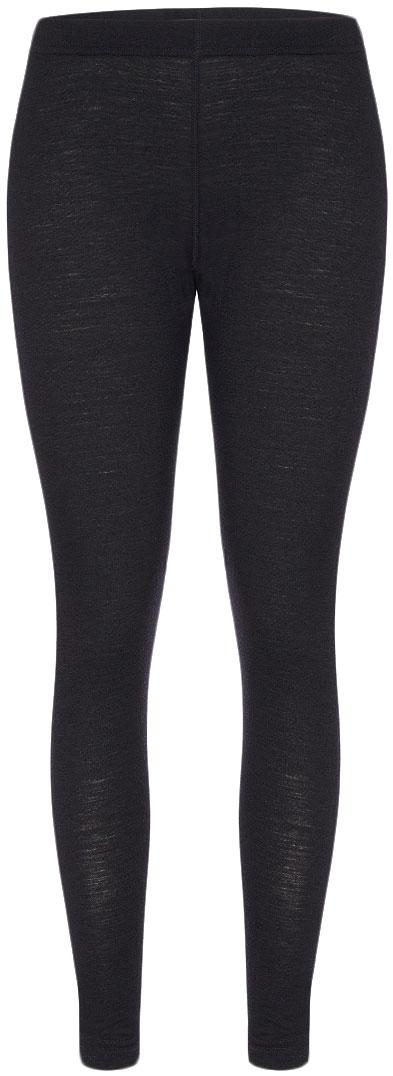 Панталоны женские Guahoo, цвет: черный. G22-0101P/BK. Размер XL (50)