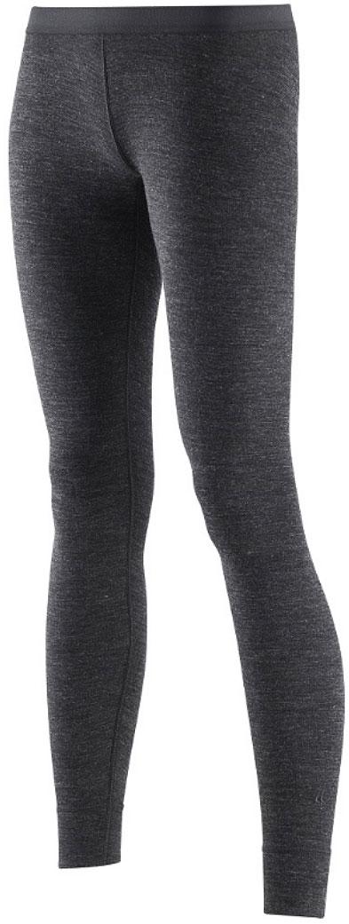 Панталоны женские Laplandic Heavy, цвет: темно-серый. L21-2011P/DGY. Размер XXL (52)