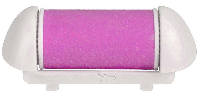 Supra MPS-012, Pink маникюрная насадка supra hds 106
