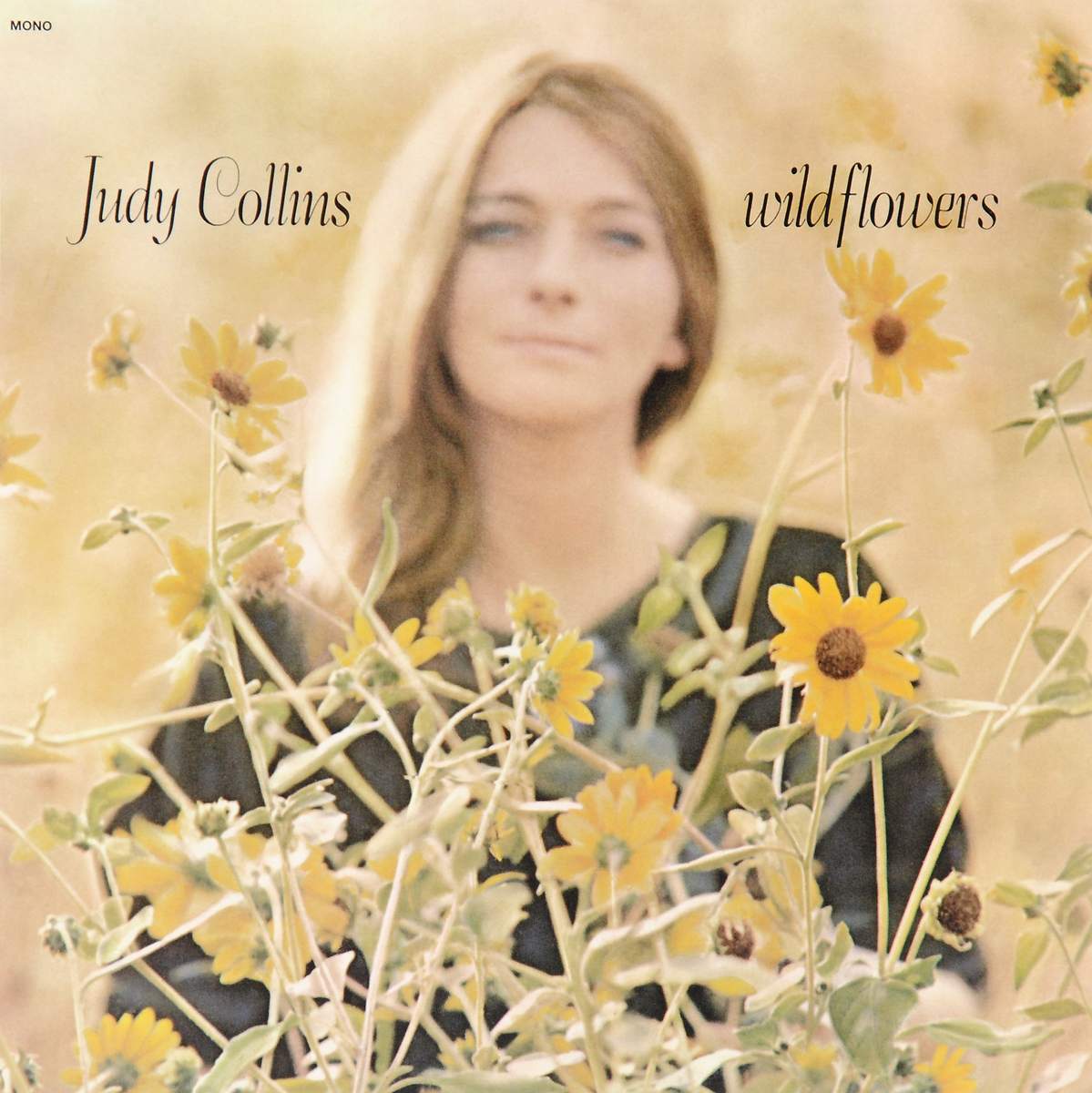 Judy Collins. Wildflowers. 50th Anniversary Edition (LP) scorpions – tokyo tapes 50th anniversary deluxe edition 2 lp 2 cd