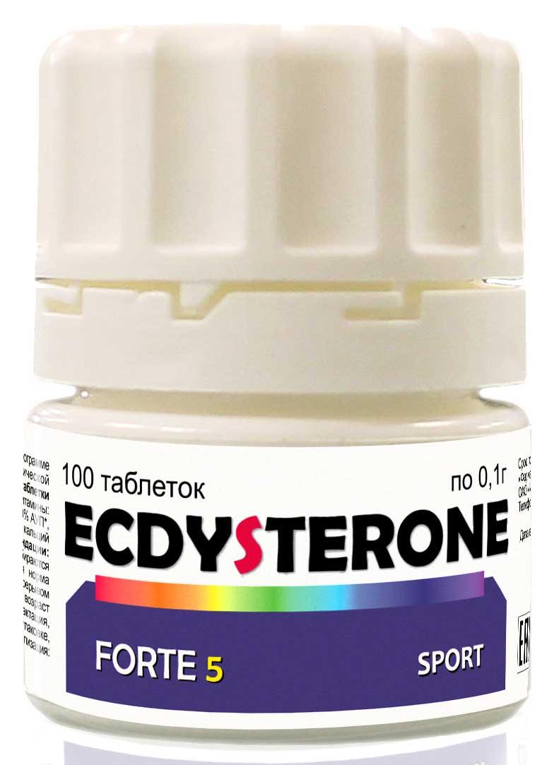 Средство для повышения тестостерона bbb