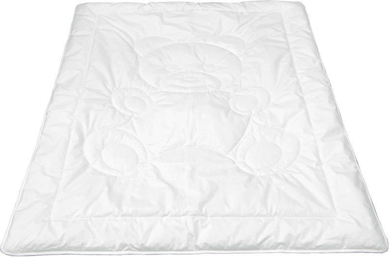 Одеяло детское Revery  Любимчик , 140 х 110 см - Детский текстиль