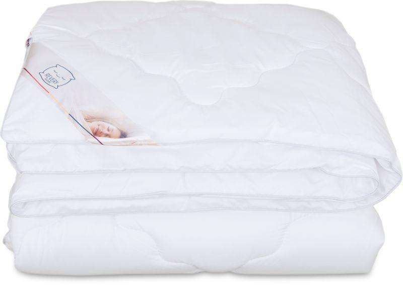 Одеяло Revery Cool Soft, 220 х 200 смOD.200*220.COSOFTМягкое и практически невесомое одеяло Cool Soft станет прекрасным приобретением для вашего дома, оно подарит комфорт вам и вашей семье. Оно согреет в холода, а в жаркую погоду от него не будет лишней тяжести.