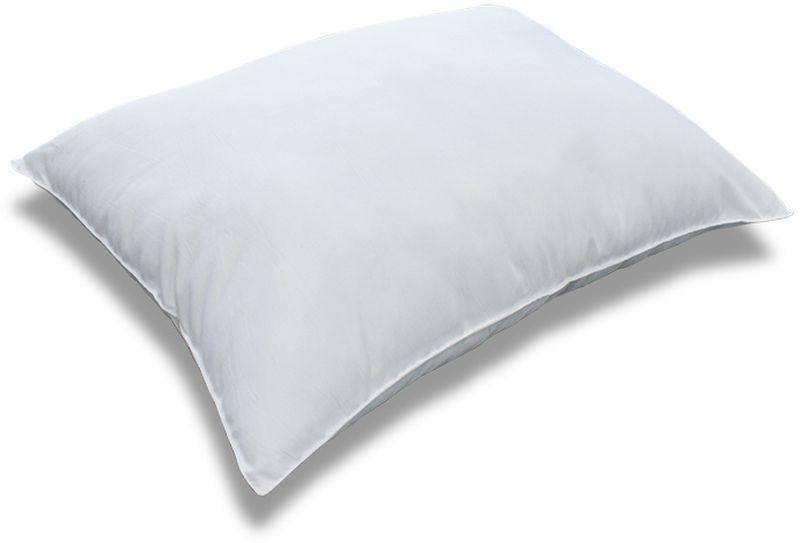 Подушка Revery Moon, 50 х 70 см подушки revery подушка gelios support
