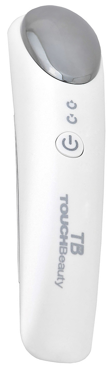 Touchbeauty Прибор для омоложения кожи TB-1666 - Косметологические аппараты