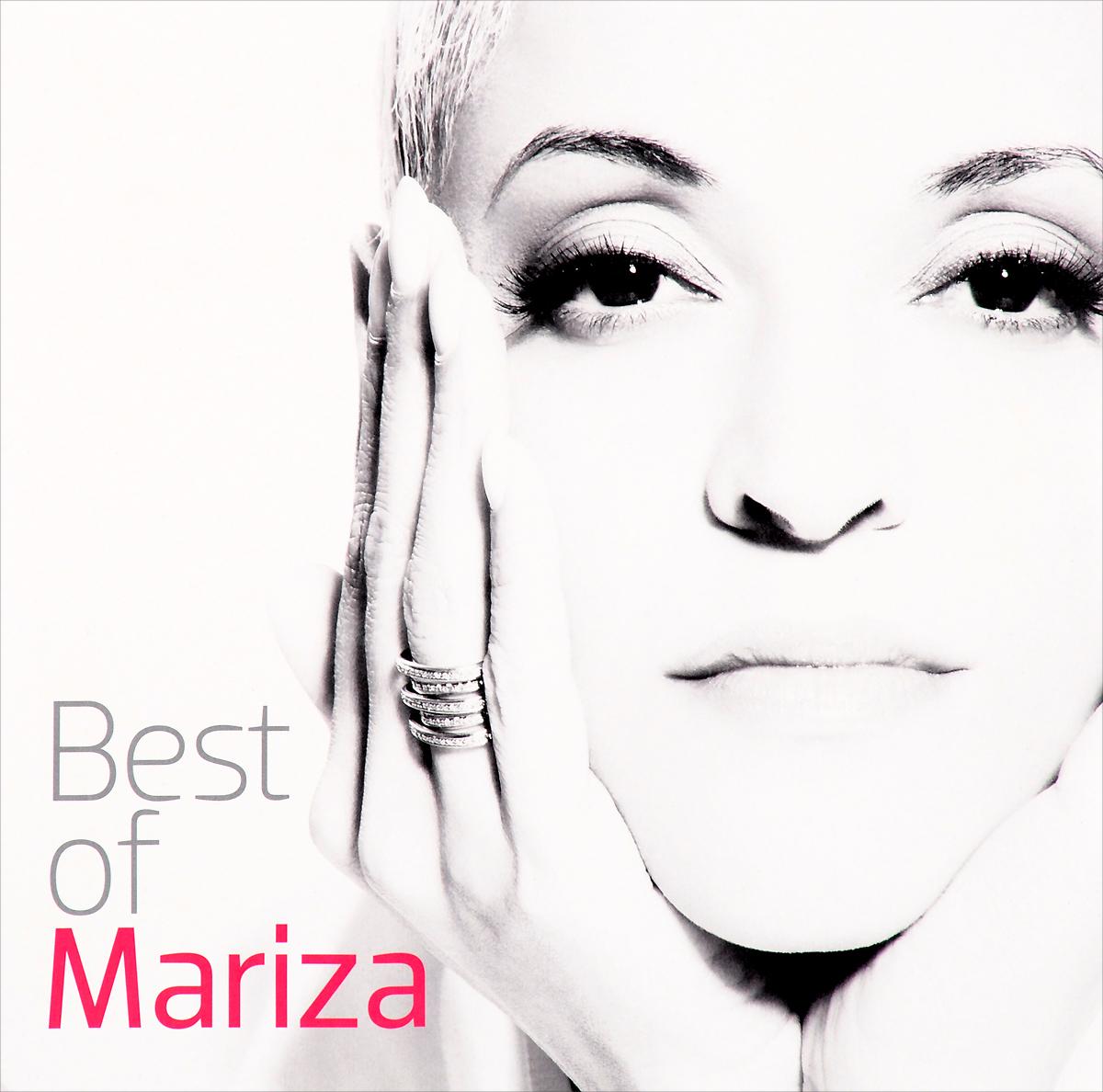 Mariza Mariza. Best Of Mariza (2 LP) portugal codigo do processo penal portugal