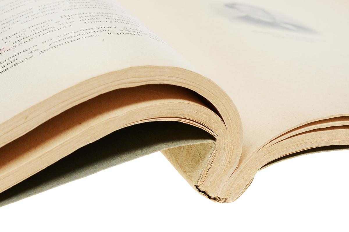 Былое. Журнал посвященный истории освободительного движения. Год первый №10 октябрь, 1906.