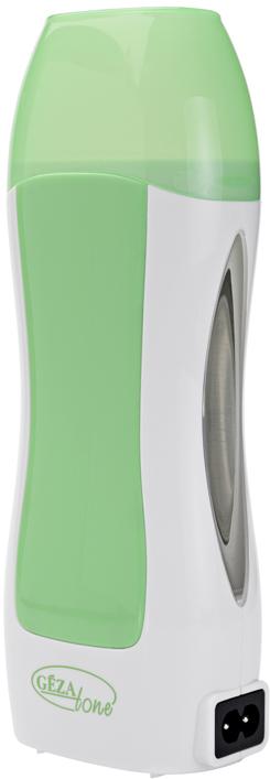 Gezatone Разогреватель (воскоплав для депиляции) для картриджей с воском, мод.WD639