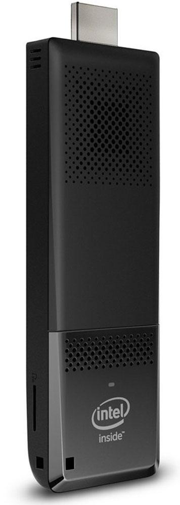 все цены на Intel Compute Stick BOXSTK1AW32SC микрокомпьютер онлайн