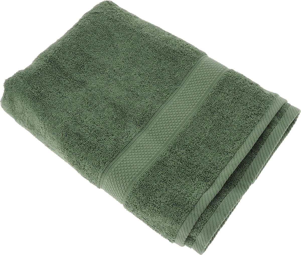 Полотенце Arya Miranda, цвет: зеленый, 70 x 140 смF0002403_ЗеленыйПолотенце Arya Miranda выполнено из 100% хлопка. Изделие отлично впитывает влагу, быстро сохнет, сохраняет яркость цвета и не теряет форму даже после многократных стирок. Такое полотенце очень практично и неприхотливо в уходе. Оно создаст прекрасное настроение и украсит интерьер в ванной комнате.