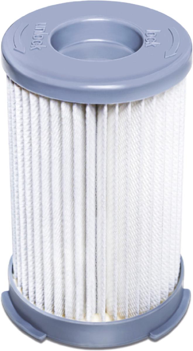 Neolux HEL-02 НЕРА-фильтр для пылесоса Electrolux