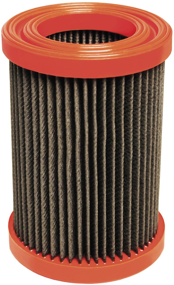 Neolux HLG-01 НЕРА-фильтр для пылесоса LGHLG - 01Neolux HLG-01 представляет собой современный НЕРА-фильтр для пылесосов марки LG циклонного типа (без мешка, с контейнером). Представленная модель изготовлена из многослойного микроволокна и улавливает даже мельчайшие частицы пыли. Степень фильтрации соответствует стандарту HEPA H12. Использование пылесосов с подобными фильтрами рекомендуется в помещениях где есть дети или люди, страдающие аллергией.