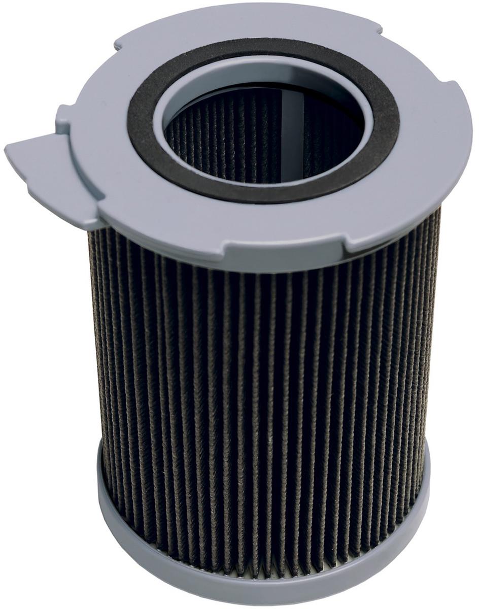 Neolux HLG-02 НЕРА-фильтр для пылесоса LG [powernex] mean well original hlg 120h 48 48v 2 5a meanwell hlg 120h 48v 120w single output switching power supply